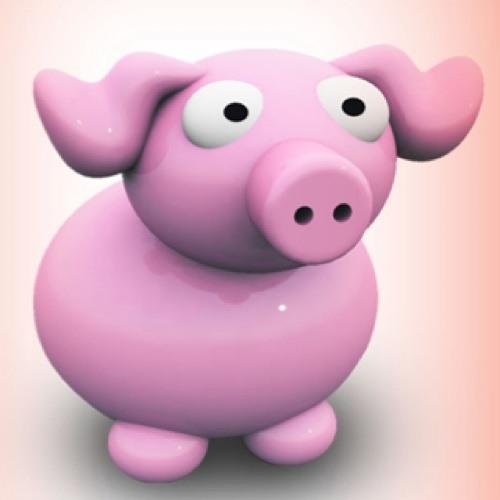 bacon101's avatar