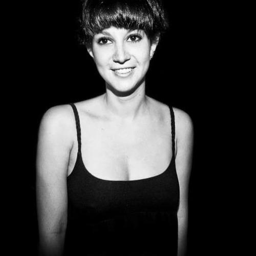 Gretel Müller's avatar