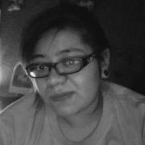 Zyanya Quin Ocampo's avatar