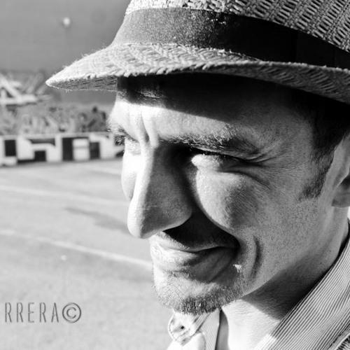 J Castillo AKA JLiquid's avatar