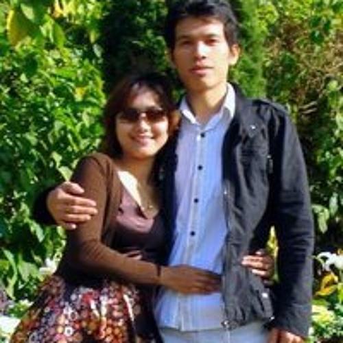 Hlaing Pyae Phyo's avatar