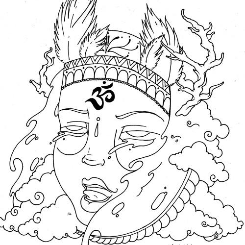 Waspy13's avatar