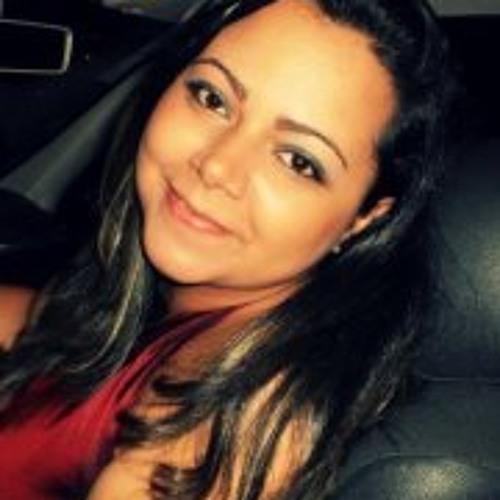 Joice Censi's avatar