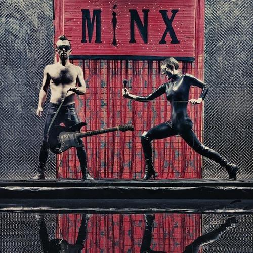 MiNX's avatar