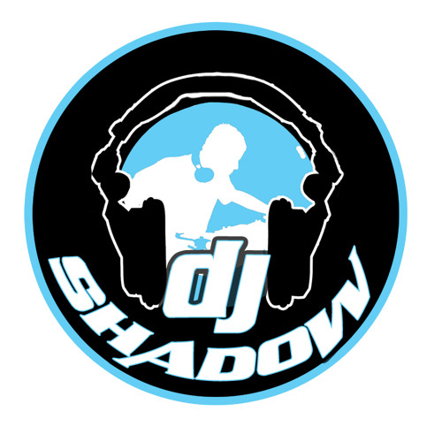 DjShadow334's avatar