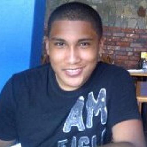 Anaiah Rojas's avatar