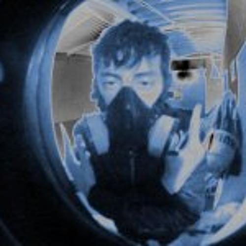 Ricardo bullet's avatar