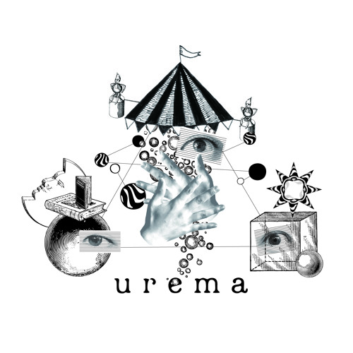 urema's avatar