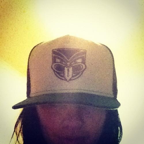 Selah Grace's avatar