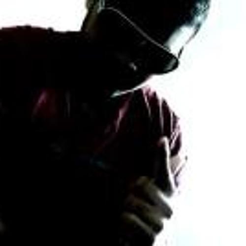 Saboo Anurag's avatar