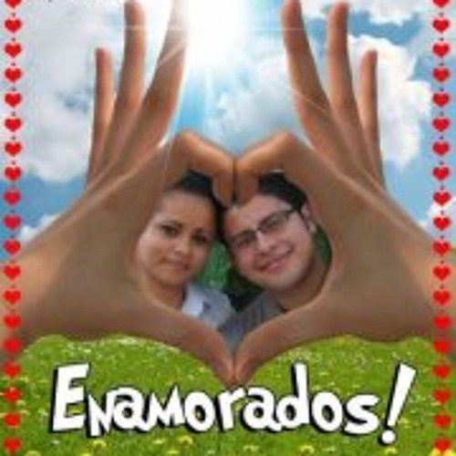 Alexander Morales 8's avatar