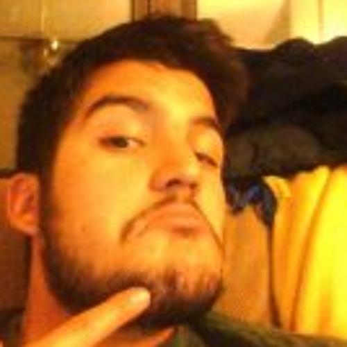 Adrian Maes's avatar