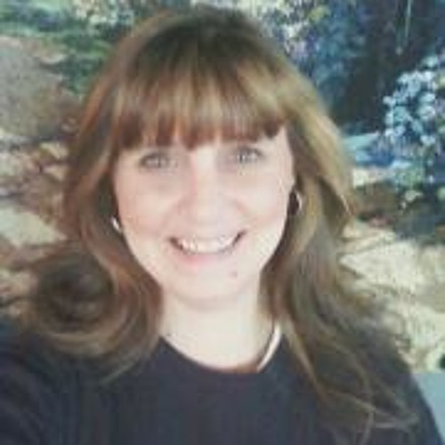 Jennifer Reasor's avatar