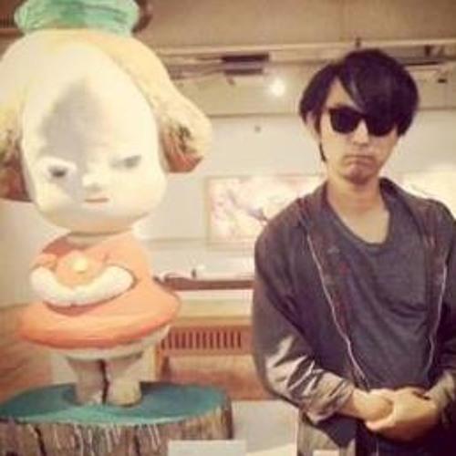 Isao Takiguchi's avatar