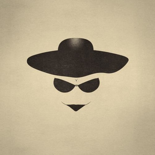 Duendiness's avatar
