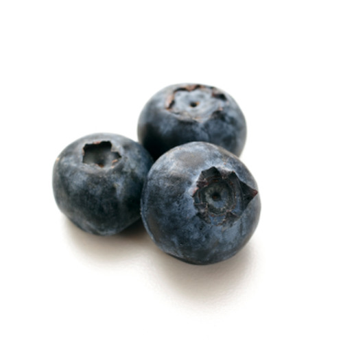 Magic Blueberries's avatar