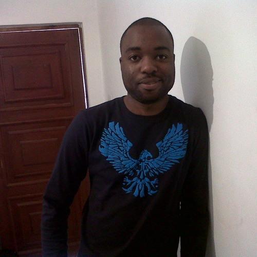 waz85's avatar