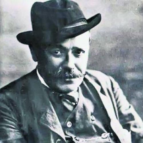 haimanale's avatar