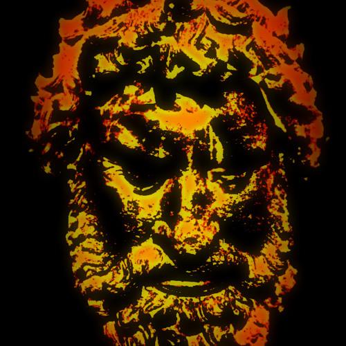pilaeus's avatar