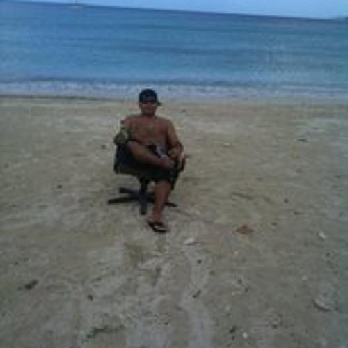 Papito C Chulo's avatar