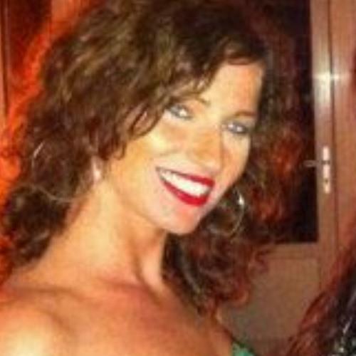 BarbaraV's avatar