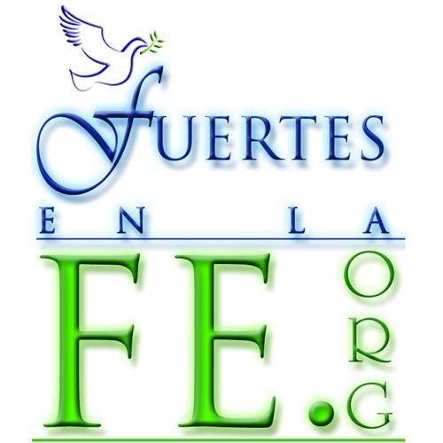 FuertesenlaFe.org's avatar