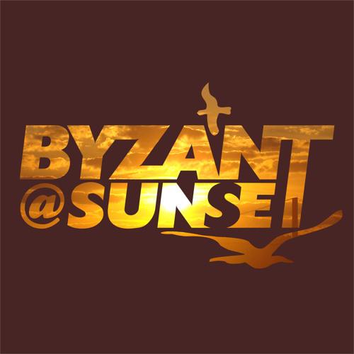 byzantatsunset's avatar
