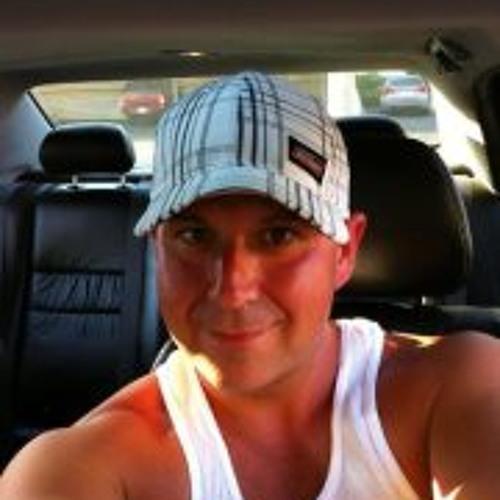 ScottieCee's avatar