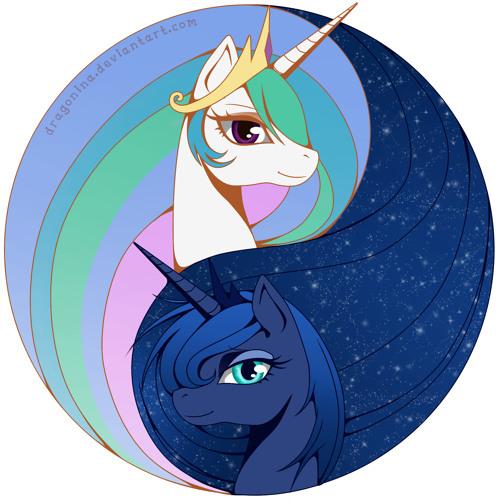 Kanerudo's avatar