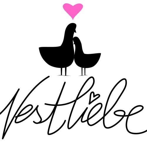 NestLiebe's avatar