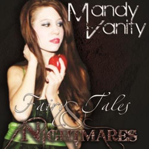 Mandy Vanity-Freak Ft. JJ Demon