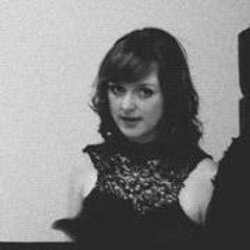 Lucy Fox 1's avatar
