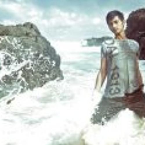 Vijeet's avatar
