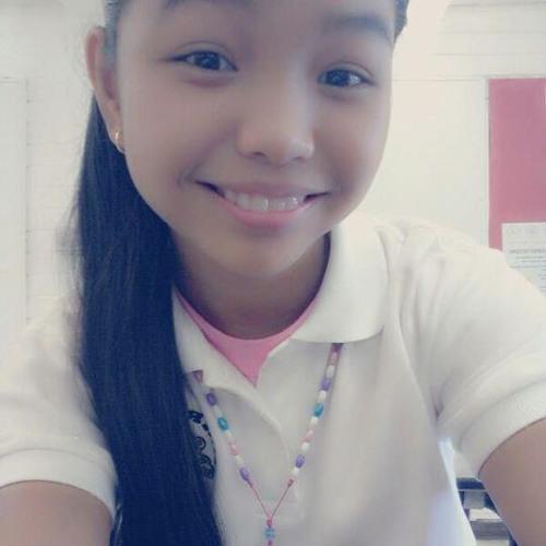 Christiana `'s avatar