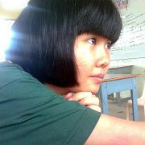 jiawen's avatar