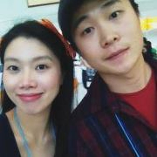 Sieun Yun's avatar