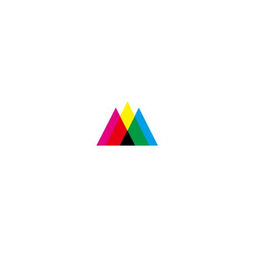 elementperspective's avatar