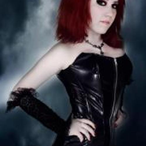 Anna Király 1's avatar
