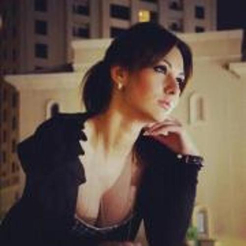 Tsvetelina Ivanova 2's avatar