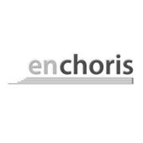 enchoris's avatar