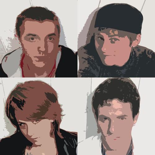 TheEleventhHour313's avatar