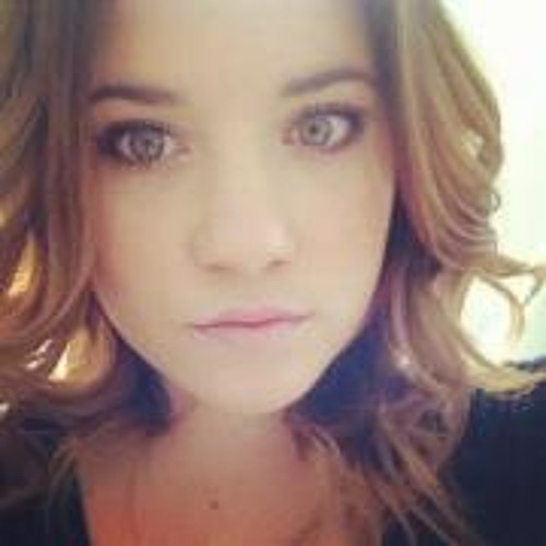 Gabby Manners's avatar