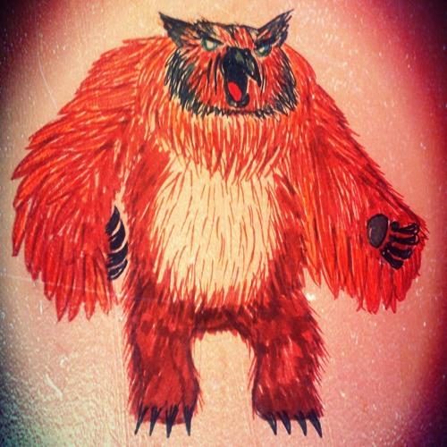 owlbearsounds's avatar