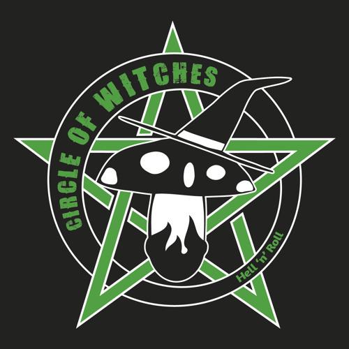 circleofwitches's avatar