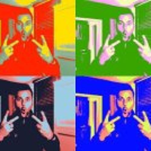 Chris Nufc Hopkins's avatar