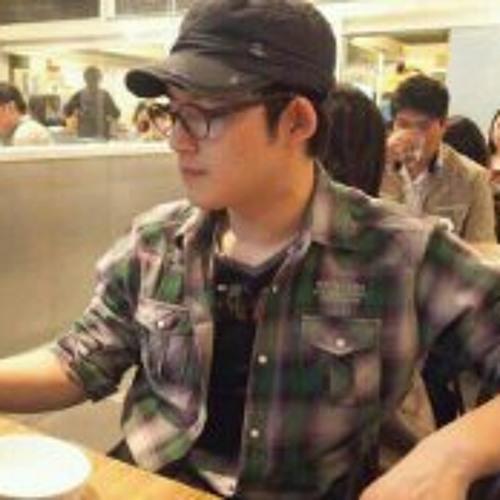 Mj Kim 6's avatar