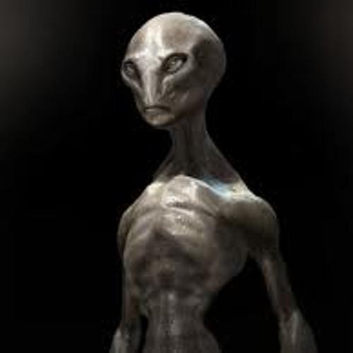 Alienzau's avatar