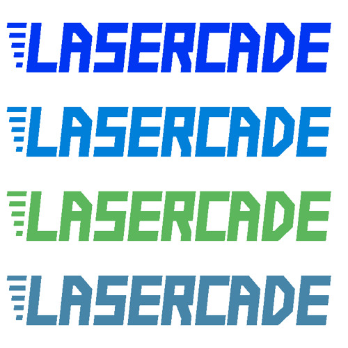 LASERCADE (was MB)'s avatar