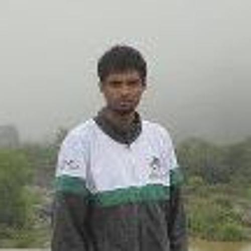 Karthik.N.R's avatar