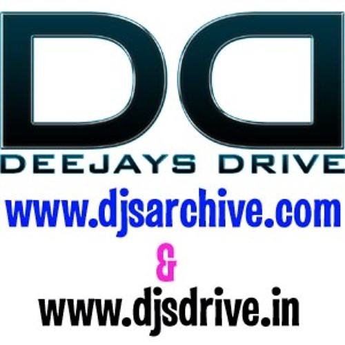 www.djsdrive.in pro- 2's avatar